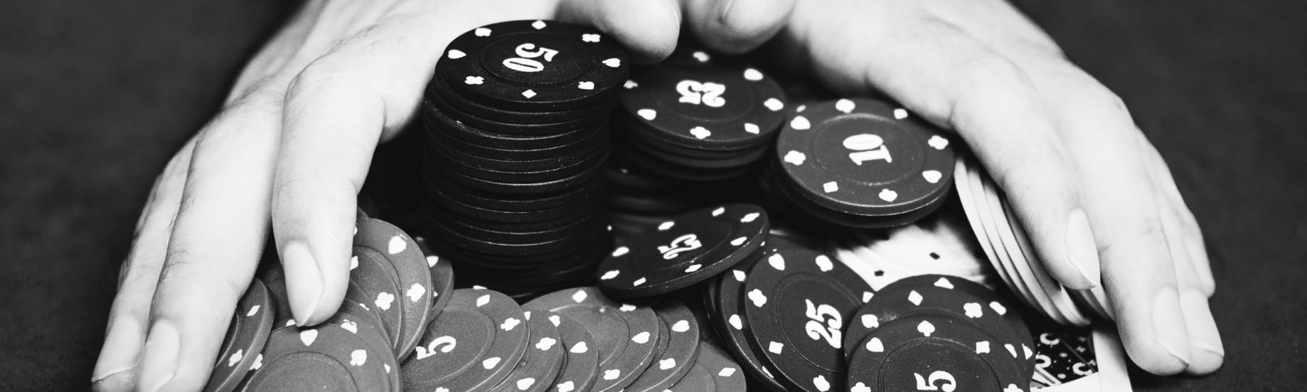 Playing The Free Casino Games Online Gambling
