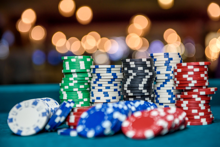 All UK Casinos Online Up To BONUS In Reliable Casino!