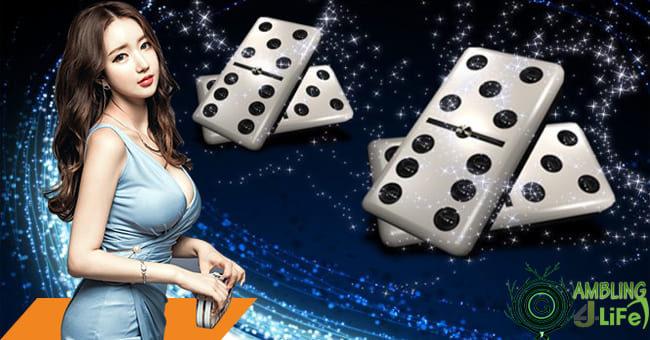 Selecting Best Casino Bonuses - Gambling