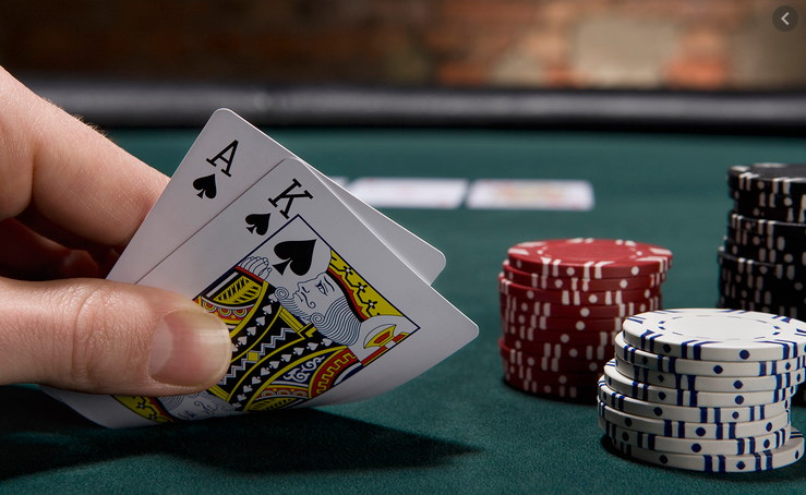 Football Betting Tips For Beginners - Gambling