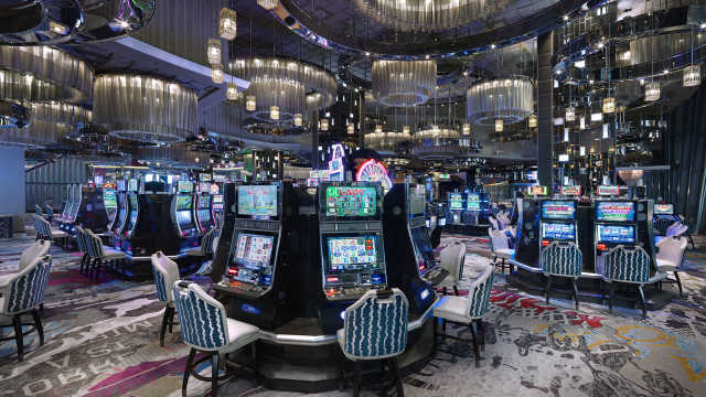 Decoding The Annals Of Poker'A Thinking Person's Game' And Play It?