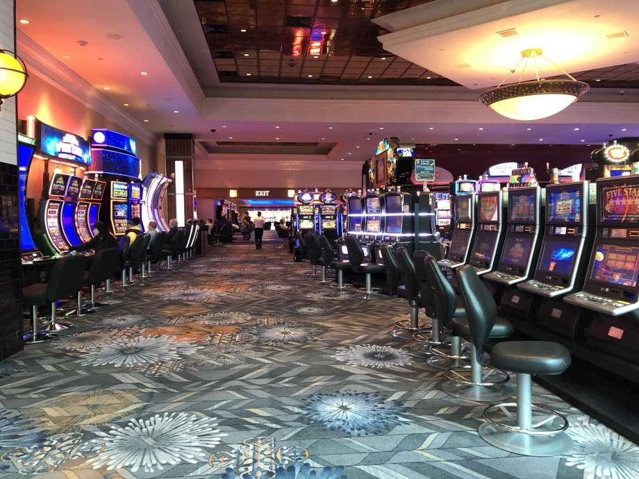 7 Misconceptions About Slot Makers