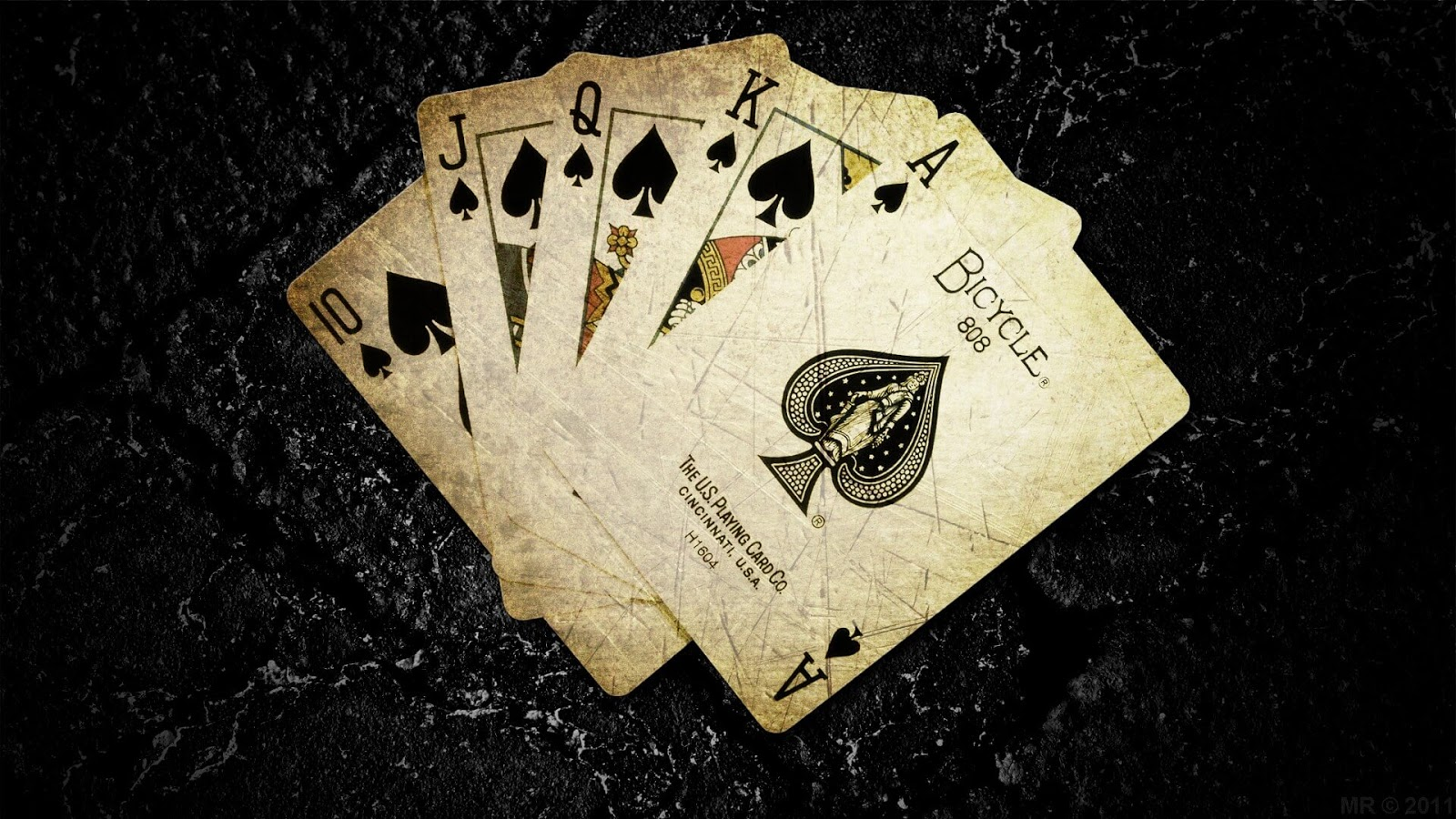 To Use Online Casino To Turn Into Irresistible To Prospects