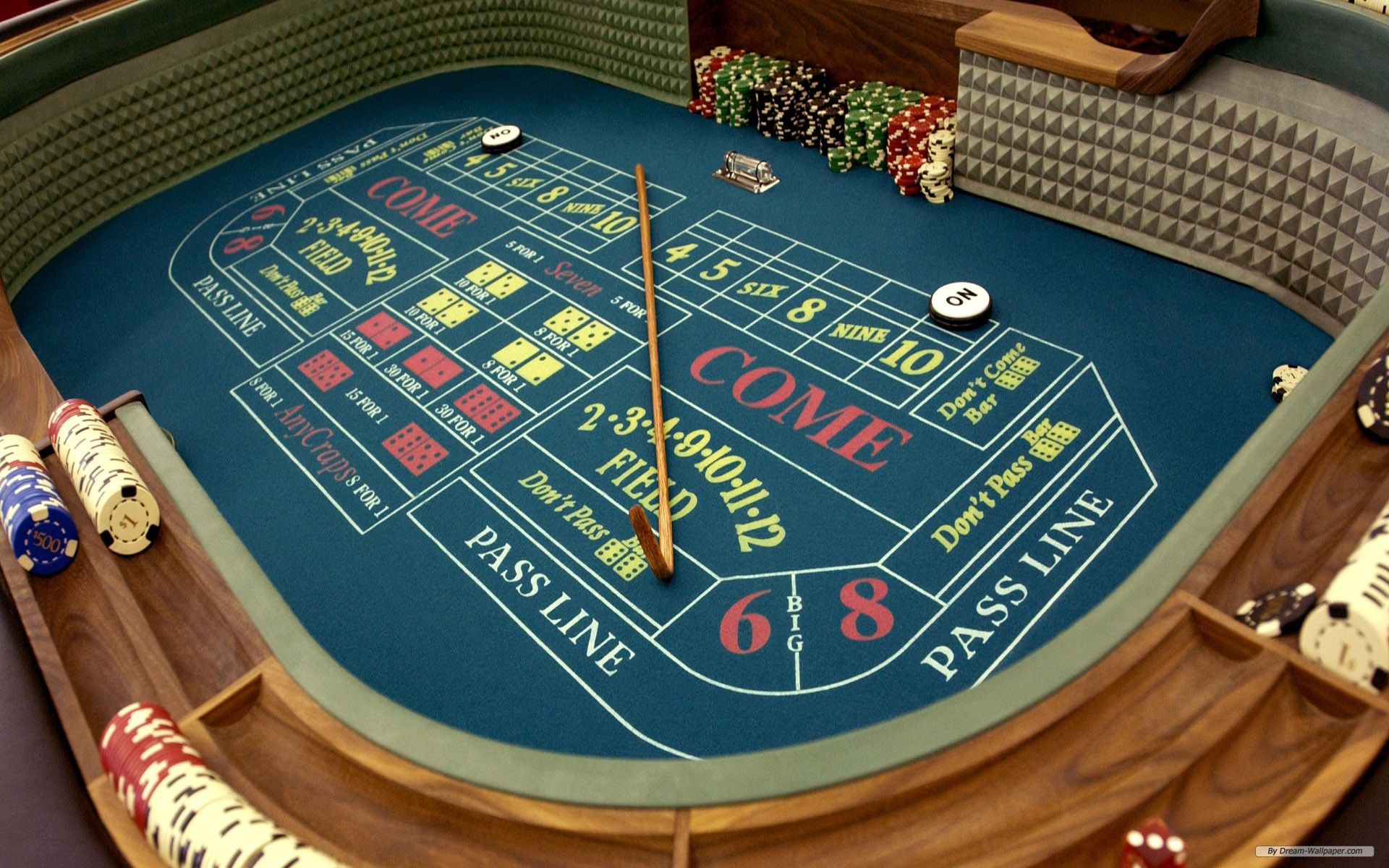How To Start Online Casino With Lower Than $100