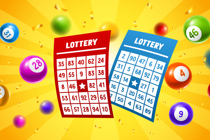 A Guide to Playing the Lottery Online Now