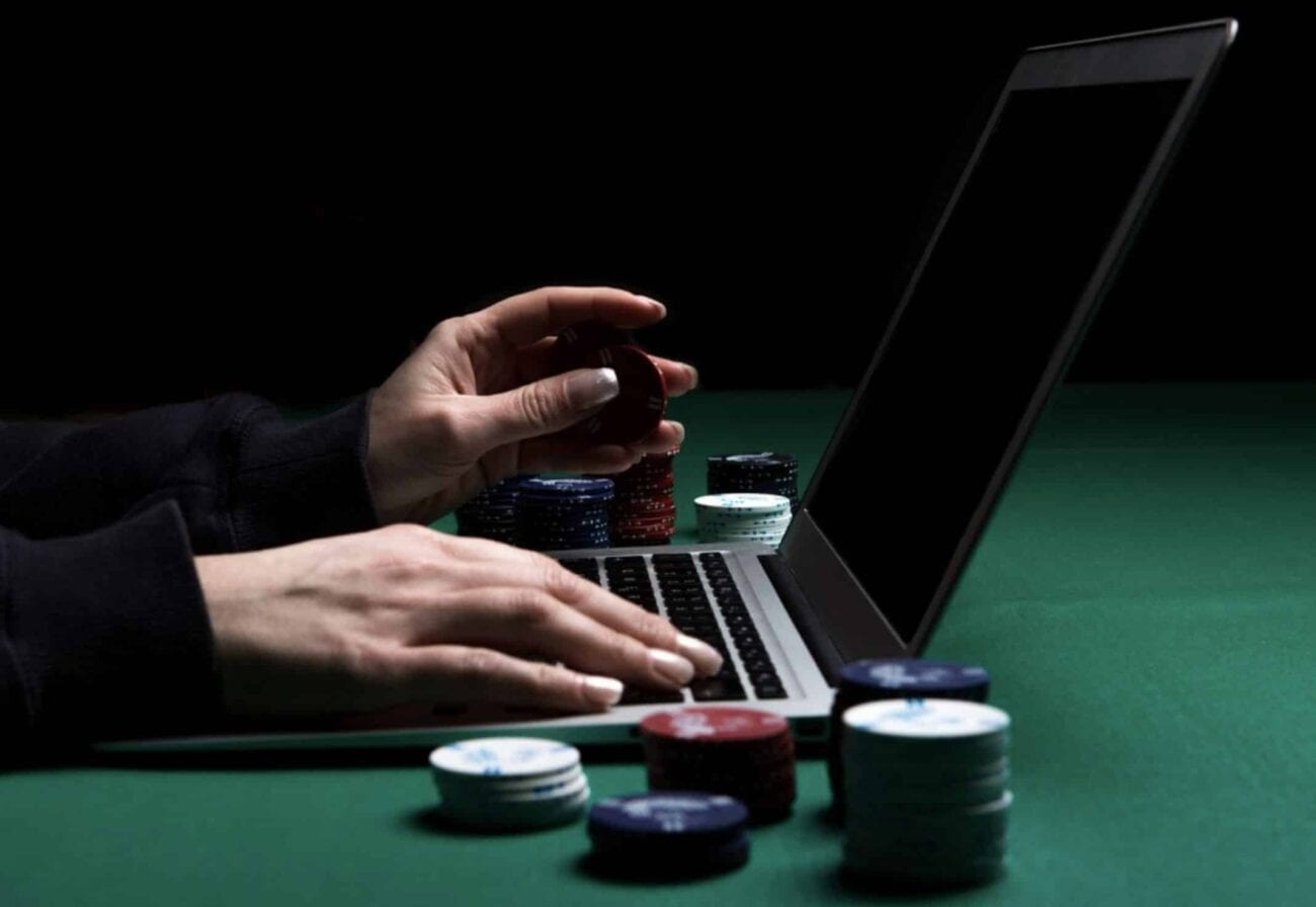 You're Welcome. Listed Below Are Eight Noteworthy Tips About Casino