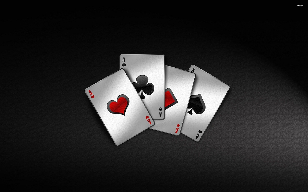 How One Can Do Slot In 24 Hours Or Less Free