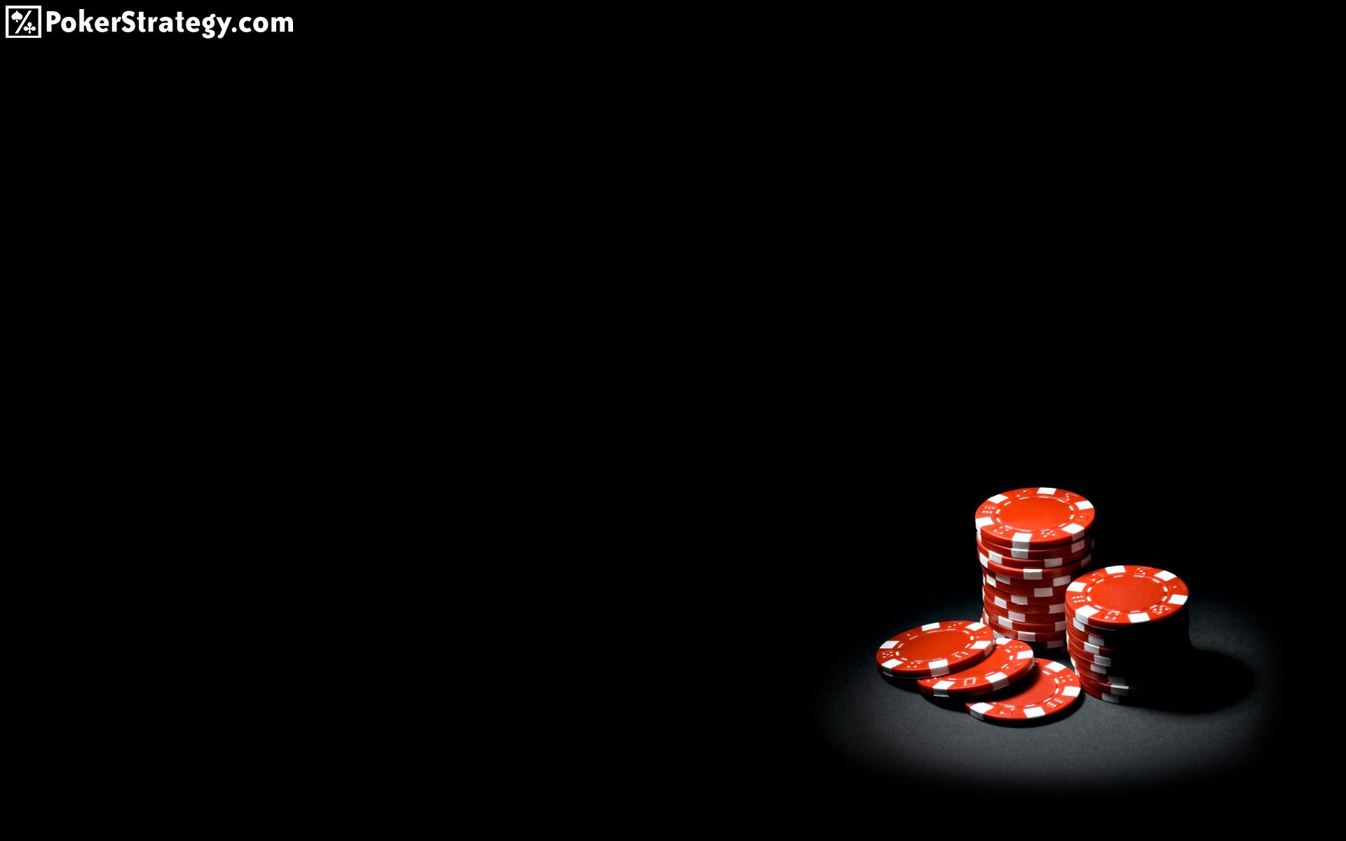 Marital Relationship And Also Casino Have Extra In Widespread Than You Believe