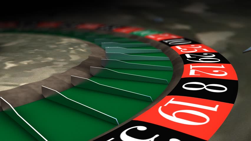 Exactly How To Start A Business With Gambling