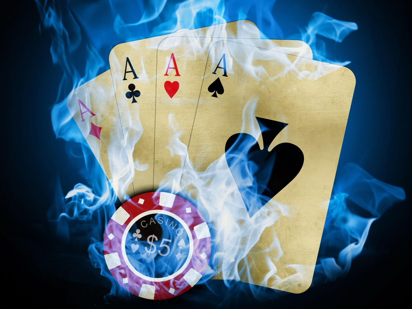 Read These Tips To Eliminate Online Casino