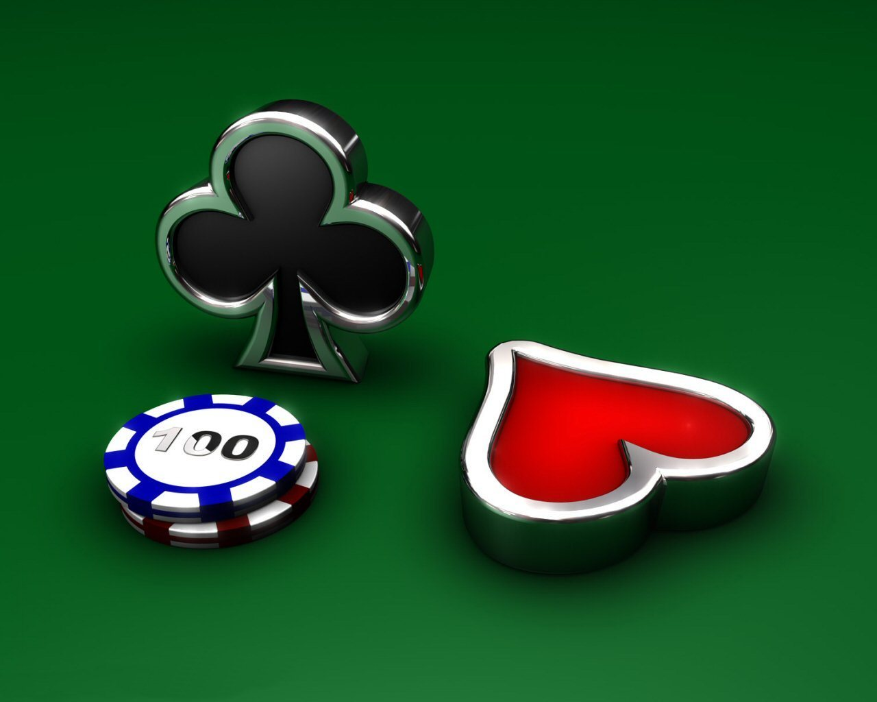 To Begin Constructing A Online Casino You